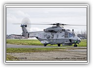 NH-90NFH RNoAF 1216 on 05 February 2016_2