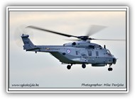 NH-90NFH RNoAF 1216 on 06 February 2016_1