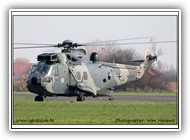 Sea King MK.41 Marine 89+58 on 25 February 2016_3