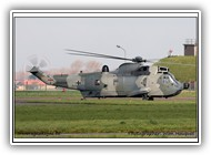Sea King MK.41 Marine 89+58 on 25 February 2016_6