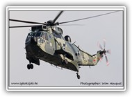 Sea King MK.41 Marine 89+58 on 25 February 2016_7
