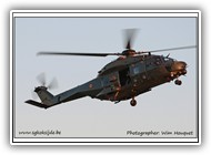 NH-90MTH BAF RN07 on 28 January 2016_1
