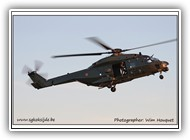 NH-90MTH BAF RN07 on 28 January 2016_2