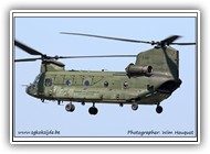 Chinook RNLAF D-667 on 13 May 2016_2