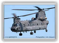 Chinook RNLAF D-892 on 17 May 2016_2