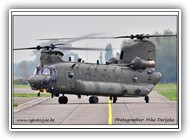 Chinook RAF ZD575 on 14 October 2016_1