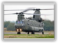 Chinook RAF ZD575 on 14 October 2016_2