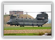 Chinook RAF ZD575 on 14 October 2016_3