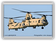 CH-47F US Army 13-08135 on 08 September 2016_3