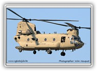 CH-47F US Army 13-08135 on 08 September 2016_4