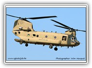 CH-47F US Army 13-08434 on 08 September 2016