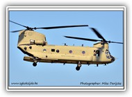 CH-47F US Army 13-08434 on 08 September 2016_1