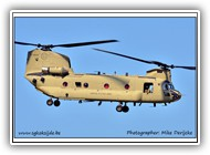 CH-47F US Army 13-08436 on 08 September 2016