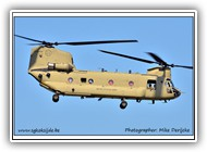 CH-47F US Army 13-08436 on 08 September 2016_1