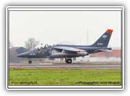 Alpha Jet BAF AT01 on 06 December 2017_4