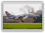 Alpha Jet BAF AT18 on 05 December 2017_1