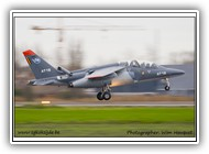Alpha Jet BAF AT18 on 05 December 2017_2