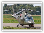 agusta_baf_h44_on_31_july_2017