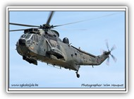 seaking_mk.41_german_navy_87+70_on_13_july_2017_3