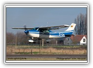 Cessna 182R Federal Police G-04 on 09 March 2017_4