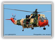 Seaking BAF RS04