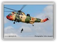 Seaking BAF RS04_3