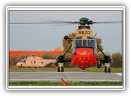 Seaking BAF RS02_1