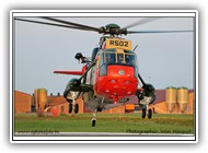 Seaking BAF RS02_2