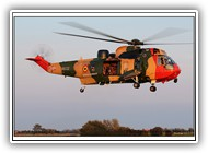 Seaking BAF RS02_3