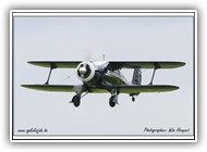 Staggerwing F-AZJP_1
