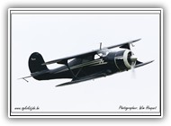 Staggerwing F-AZJP_2