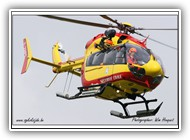 EC-145 Securite civile F-ZBPE_2