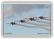 Extra 300L Royal Jordanian Falcons_0