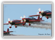 Extra 300L Royal Jordanian Falcons_1
