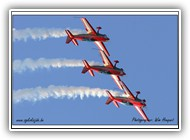 Extra 300L Royal Jordanian Falcons_2