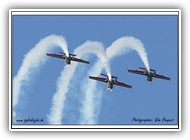 Extra 300L Royal Jordanian Falcons_3