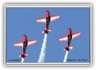 Extra 300L Royal Jordanian Falcons_4