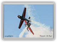 Extra 300L Royal Jordanian Falcons_6