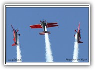 Extra 300L Royal Jordanian Falcons_7