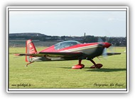 Extra 300L Royal Jordanian Falcons JY-RFC