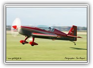 Extra 300L Royal Jordanian Falcons JY-RFC_1
