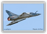 Mirage 2000C FAF 11 5-OF_05