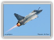 Mirage 2000C FAF 11 5-OF_06
