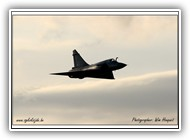 Mirage 2000C FAF 11 5-OF_07