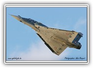 Mirage 2000C FAF 11 5-OF_08