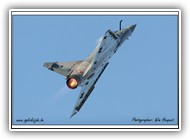 Mirage 2000C FAF 11 5-OF_11