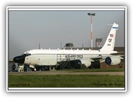 RC-135V 64-14845 OF