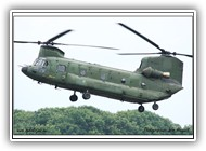 Chinook RNLAF D-663