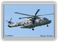 Merlin Italian Navy MM81635 2-20_1