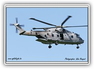 Merlin Italian Navy MM81635 2-20_2